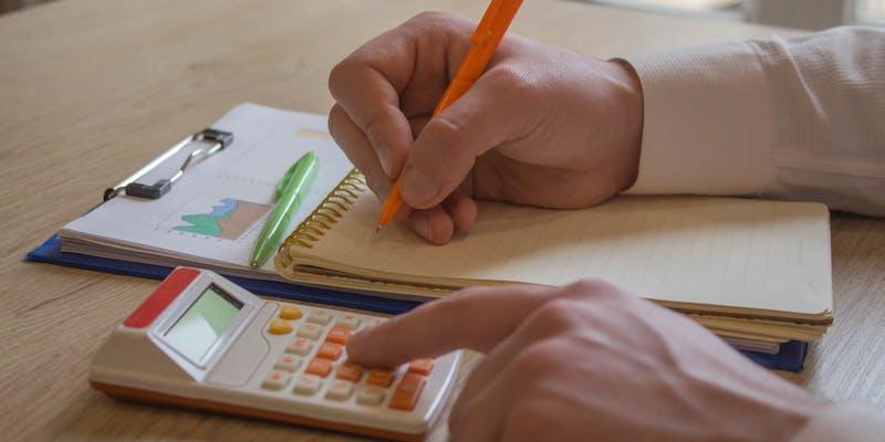 Comment obtenir un acompte sur salaire ?