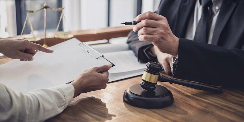 Qu'est-ce qu'une liquidation judiciaire ?