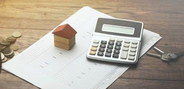 Immobilier privé : les grilles de salaires 2015