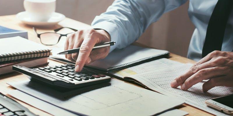 Prélèvement à la source : décryptez votre nouvelle fiche de paie