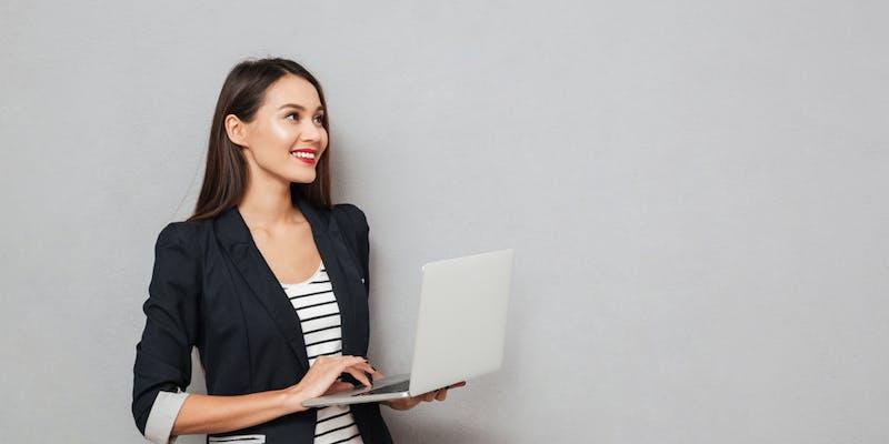 5 astuces pour un CV de manager qui fait la différence