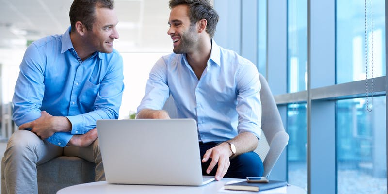 Comment trouver un bon mentor ?