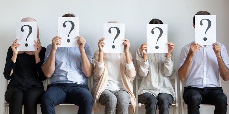 Tout savoir sur l'entretien d'embauche collectif