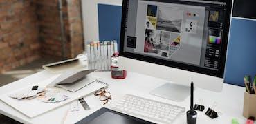 Les compétences informatiques sur le CV qui font la différence