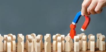 Développer son pouvoir d'influence