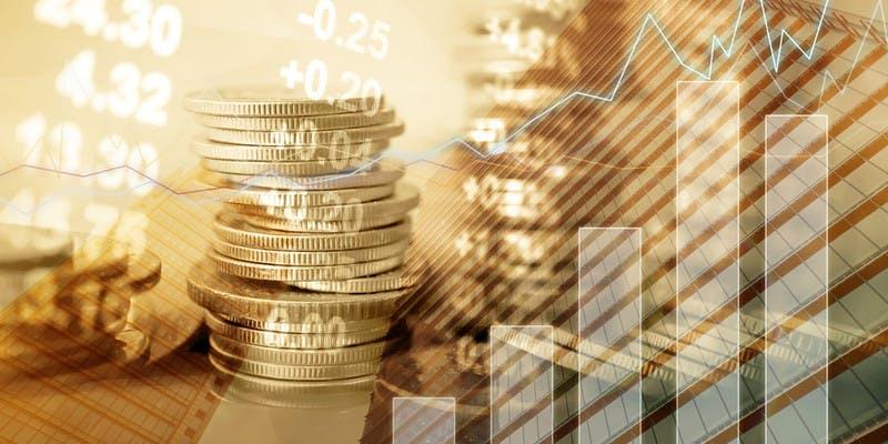 Stock-options : définition et fiscalité