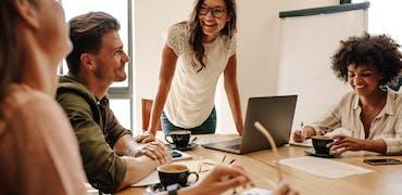Quel est le rôle du manager de proximité ?