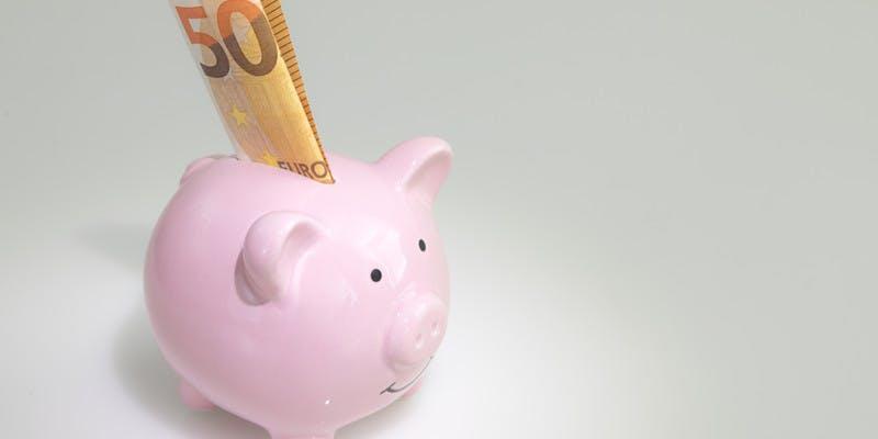 Augmenter son salaire avec son épargne salariale