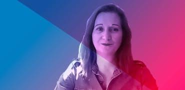Vidéo : nos conseils pour refaire votre CV avec Sophie experte CV Cadremploi