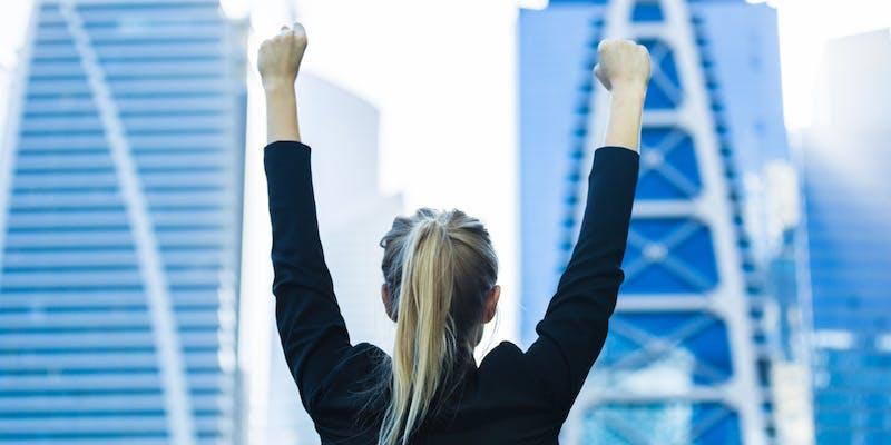 Comment utiliser la pyramide de Maslow pour se motiver au travail ?