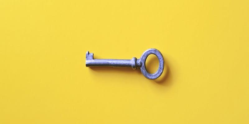 Quelles sont les compétences clés d'un manager ?