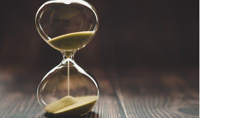 Temps partiel : quelle rémunération ?