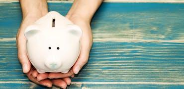 Individualisation des salaires : définition et fonctionnement
