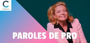 Lorraine Kron-du Luart : « Cette crise permet de confirmer la qualité du leadership féminin »