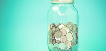 Épargne salariale : principe et fonctionnement