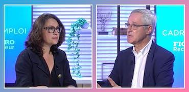 Interview Charles-Henri Besseyres des Horts : quels sont les grands défis des managers pour cette rentrée 2021 ?