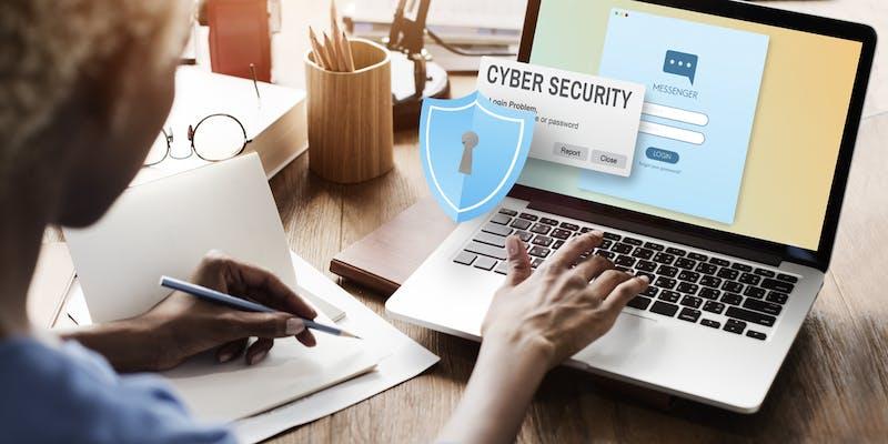Cybersurveillance : quels sont les droits de l'employeur ?