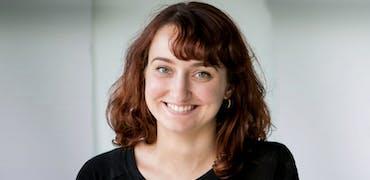 Héléna Djen, DRH AOS : « Je lis toutes les lettres de motivation »