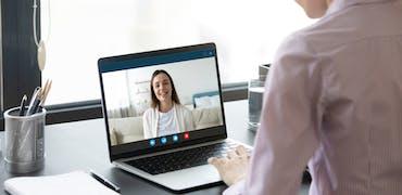 Comment réussir un entretien annuel individuel digital ?