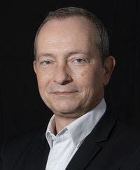Jean-François Figuié