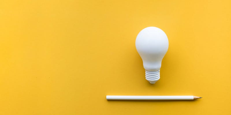 Déconfinement : améliorer vos lettres de motivation pour vos futures candidatures