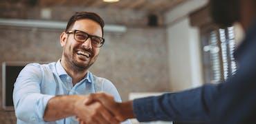 Comment conclure un entretien d'embauche ?