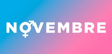 Parité hommes-femmes : les 10 infos qu'il ne fallait pas manquer en novembre