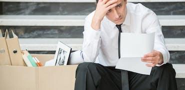 Licenciement sans cause réelle et sérieuse : définition et indemnités