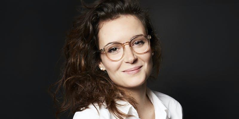 Emmanuelle Duez : « Le confinement a contribué au retour du chef qui décide »