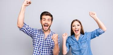 21 conseils pour réussir son entretien d'embauche commercial