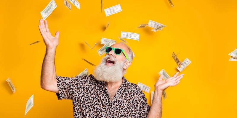 Qu'est-ce que l'indemnité de fin de carrière ?