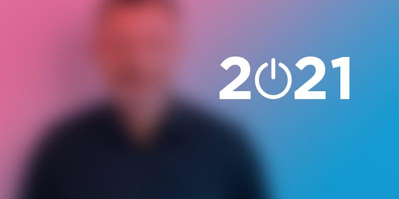 Nouveau job le 4 janvier 2021 : Pierre*, en CDI dans la logistique mais il garde un plan B au cas où...