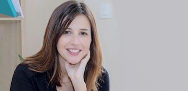 Sonia Valente : « Le premier frein à la reconversion est toujours financier, crise ou pas crise »