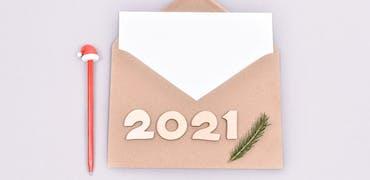 Les meilleurs messages pour souhaiter une bonne année à ses collègues de travail