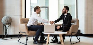 Comment clore un entretien annuel ?