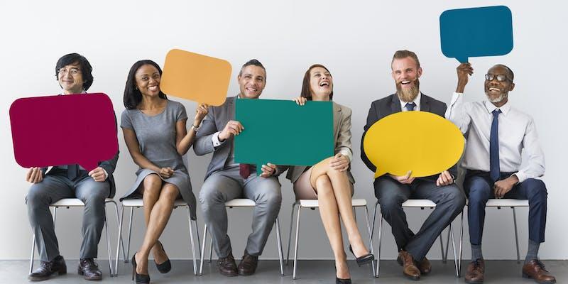Modèle de questionnaire sur le bien-être au travail des salariés téléchargeable en PDF