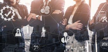 La filière qualité cherche ses cadres... et recrute même des reconvertis