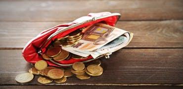Administration des ventes : quel salaire pouvez-vous espérer ?