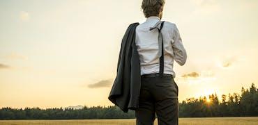 Comment démissionner pour une reconversion professionnelle ?