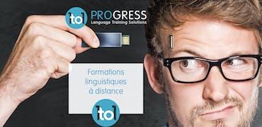Cours de langues : Développez votre niveau linguistique