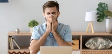 Peut-on reporter ses jours de congés payés quand on tombe malade ?