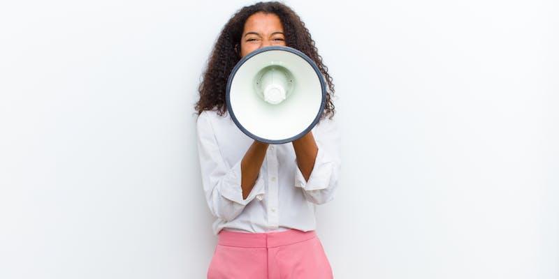 7 façons de vous faire repérer par les cabinets de recrutement cet été