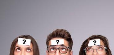 Qu'attendent vraiment les jeunes diplômés et les employeurs les uns des autres ?