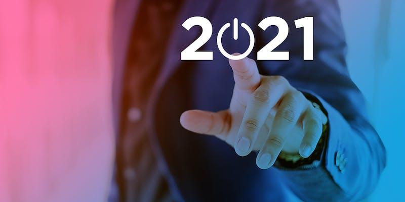 Témoignages : Ils ont commencé un nouveau job en 2021