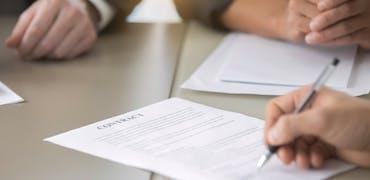 Qu'est-ce qu'un contrat aidé ? Quelles sont les aides ?