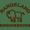 Rangeland Engineering Logo