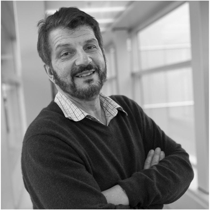 David A. Weitz,  PhD. Harvard University (USA)