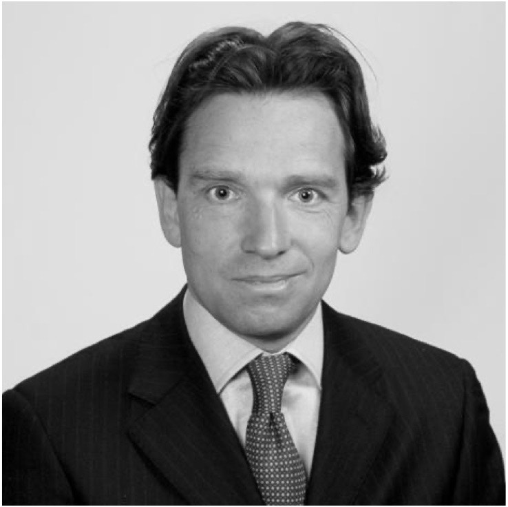 Gaël de Barmon, ESSEC Business School