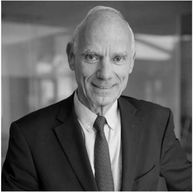 Jacques Lewiner, Entrepreneurship at PSL