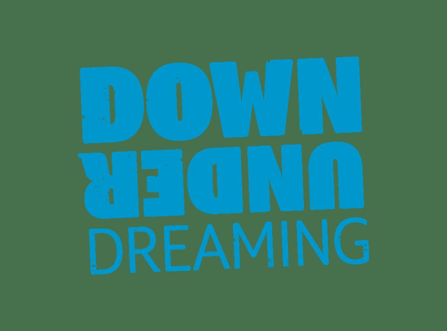 Downunder Dreaming